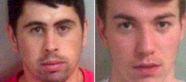 Doi români au fost condamnați în Marea Britanie