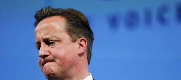 Duro attacco di Cameron contro la Brexit