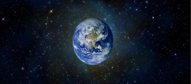 La NASA terrà una conferenza sull'ultima scoperta di Kepler.
