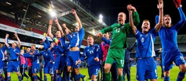 Lars Lagerback wierzy, że z kadrą Islandii sprawi niespodziankę na EURO we Francji