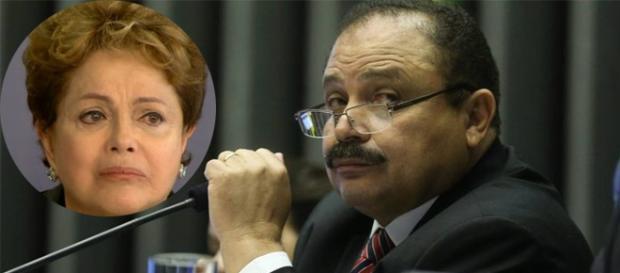 Maranhão anulou votação que ocorreu na Câmara dos Deputados