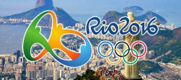 O evento começará no mês de Agosto no Rio de Janeiro.