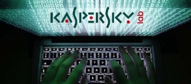 O vírus pode entrar em seu computador e roubar todos seus dados