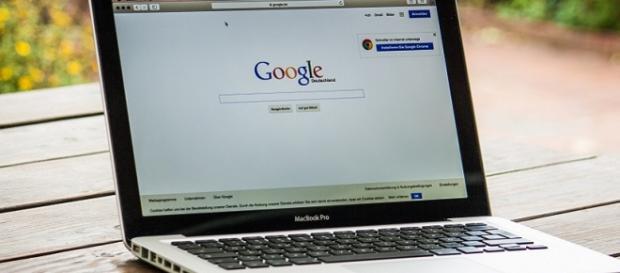 Ora la guerra al terrorismo è anche su Internet