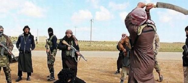Pronti a tutto: immininenti ad attentati in Europa