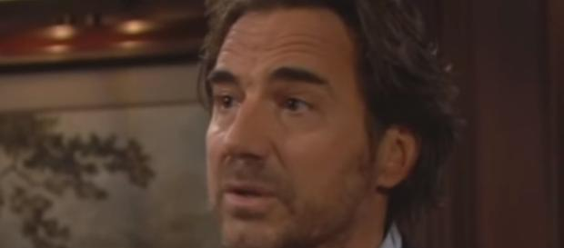 Ridge from 'The Bold and the Beautiful' from an YouTube video