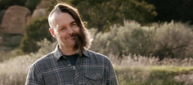 'The Last Man On Earth' - 'Smart and Stupid' screencap via FOX