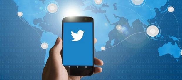 Twitter ha milioni di utenti nel mondo