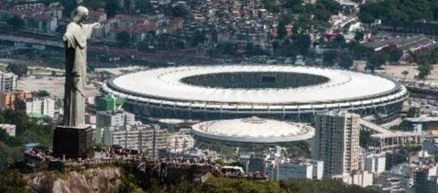 Venda de ingressos para Rio 2016 vai ficar abaixo do esperado, conforme Comitê