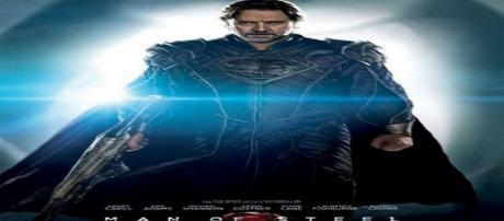 Según Russell Crowe, 'Batman v Superman: Dawn of Justice' fue 'Un salvavidas de DC'