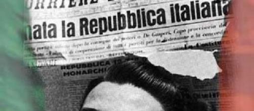 2 giugno 2016 Festa della Repubblica Italiana: frasi, citazioni, aforismi e storia