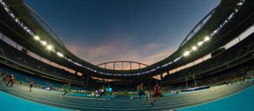 Jogos Olímpicos Rio 2016 começam no dia 5 de agosto
