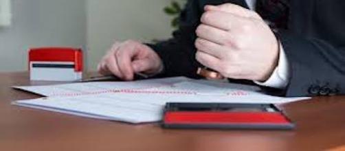 Addio al certificato di agibilità: sostituita dalla segnalazione certificata di agibilità.