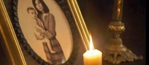 Anticipazioni Il Segreto: il funerale di Maria