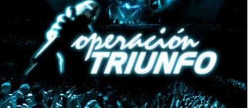 ¡Así será el regreso de 'Operación Triunfo 1' a la televisión!