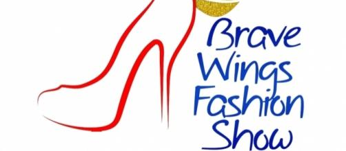 Brave Wings Fashion Show 2016 Sat, Jul 16, 2016 at 7:00 pm. Image from Brave Wings website and used with express permission.