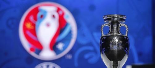 Convocati e formazione Euro 2016 Gruppo E