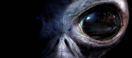 Dove dono finiti tutti quanti, gli alieni ci hanno abbandonati?