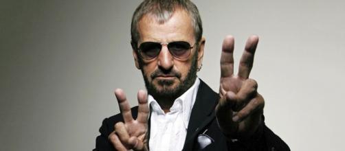 El ex Beatle dice tener la mayoría de el trabajo de su nuevo álbum ya listo.