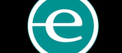 Endeavor brinda servicios y acciones de alto impacto en los emprendedores.