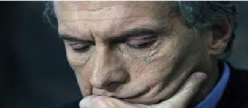 Macri ante una nueva denuncia, esta vez, enriquecimiento ilícito