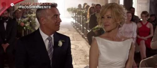 Matrimoni e altre follie, anticipazioni prima puntata