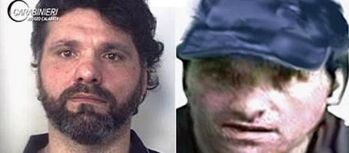 Ndrangheta, arrestato il boss Ernesto Fazzalari, latitante da 20 ... - ilfattoquotidiano.it