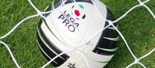 Play off, finale di andata: Pisa-Foggia, domenica 5 giugno