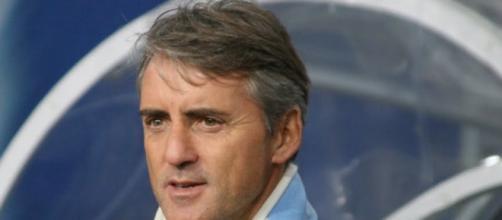 Roberto Mancini in rotta di collisione con i nuovi proprietari dell'Inter.