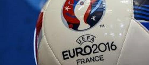 Vincente Euro 2016: tutte le quote