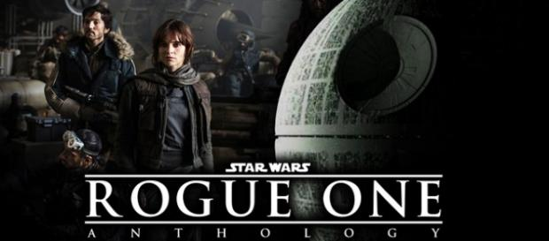 Diferencias en Disney obligan a modificar escenas de 'Star Wars: Rogue One'