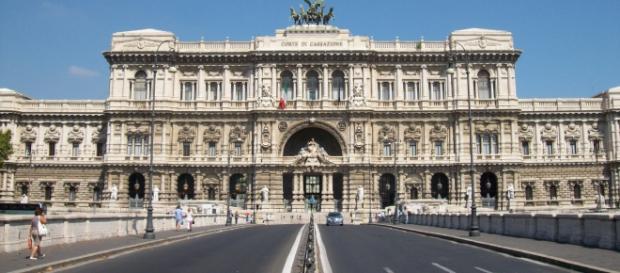 Francesco Greco nominato nuovo procuratore di Milano