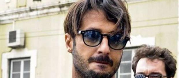 Gossip Fabrizio Corona bollente