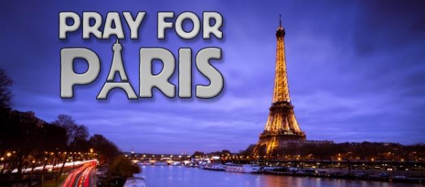 Governo americano acredita que há alta chance de novos atentados terroristas na França em junho e julho. Foto: Tobias Theiler