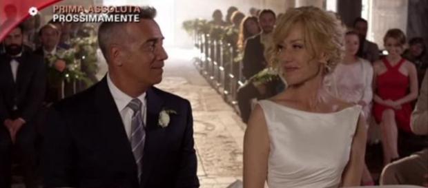 Info streaming Matrimoni e altre follie, prima puntata