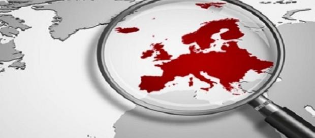 L'Europa sotto la lente d'ingrandimento per la minaccia terrorismo