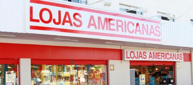 Lojas Americanas: ótimas chances para conquistar seu emprego