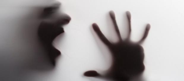 Mãe de suspeito quer provar que não houve estupro