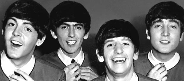 Maior do mundo, exposição sobre os Beatles será montada em São Paulo no segundo semestre