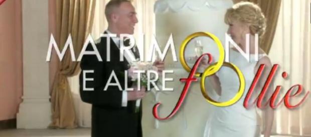Matrimoni e altre follie, anticipazioni seconda puntata