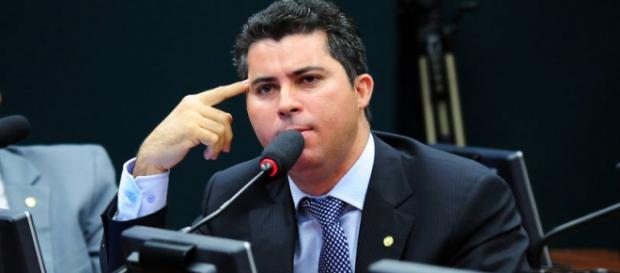 Situação de Cunha será definida no Congresso