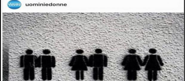 Uomini e Donne ufficializza il trono gay: ecco chi potrebbe essere la tronista