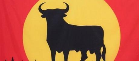 El toro es un festejo típico español, ¿justo?