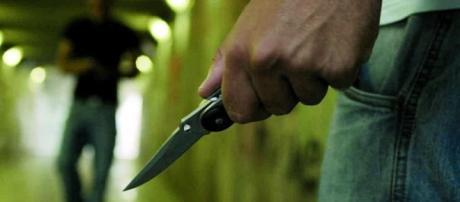 Violenza sulle donne: due drammatici episodi in meno di 24 ore.