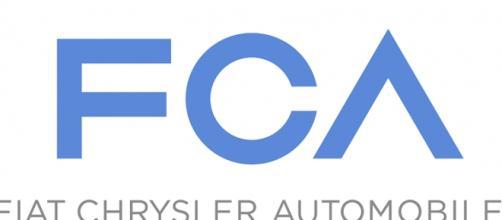 Alfa Romeo, Fiat e Jeep Le news del 10 giugno