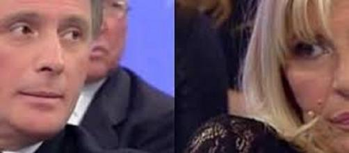 Anticipazioni Uomini e Donne, Giorgio nuovo tronista?