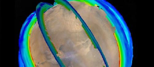 By NASA/JPL-Caltech/MSSS via nasa.gov