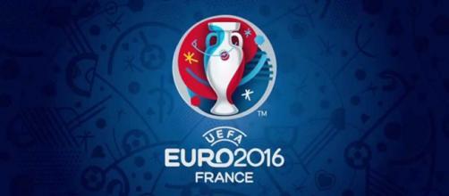 Campionato Europeo di Calcio 2016 in Francia