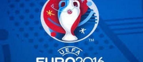 Chi andrà agli ottavi d finale a Euro 2016?