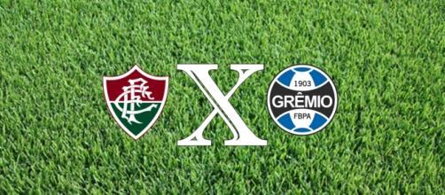 Fluminense x Grêmio: ao vivo na TV e online
